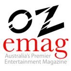 cropped-OzemagLOGO500_150.jpg
