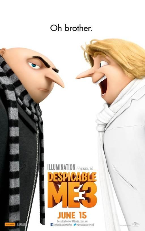 DespicableMe3