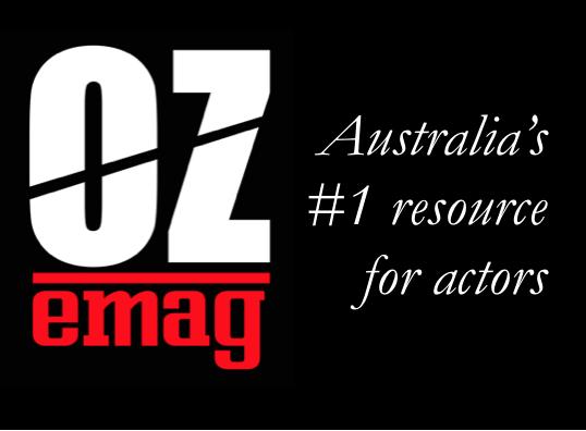 Ozemag_LogoBlack_OneLine
